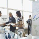 Using Company Registration to Establish Success