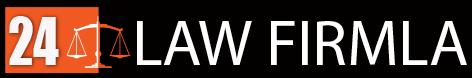 24 Law Firmla