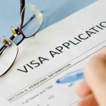 How To Arrange Complex And Difficult Visa Application?