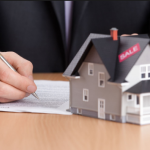 Why You Need A Property Lawyer For Setting The Property Issues?