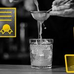 Understanding the Cost of the Liquor Licence