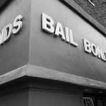 Why Having the Bail Bonds is Best for You