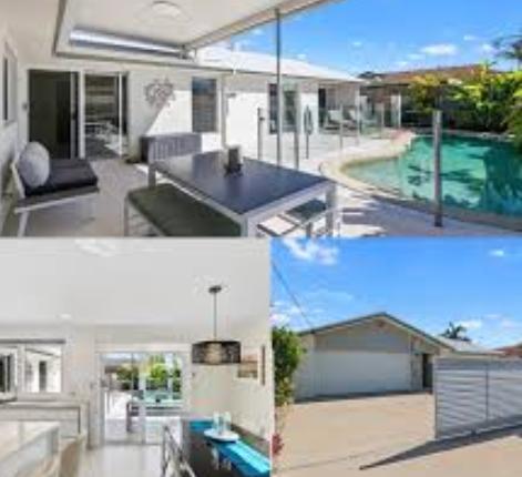 property conveyancing Sunshine Coast