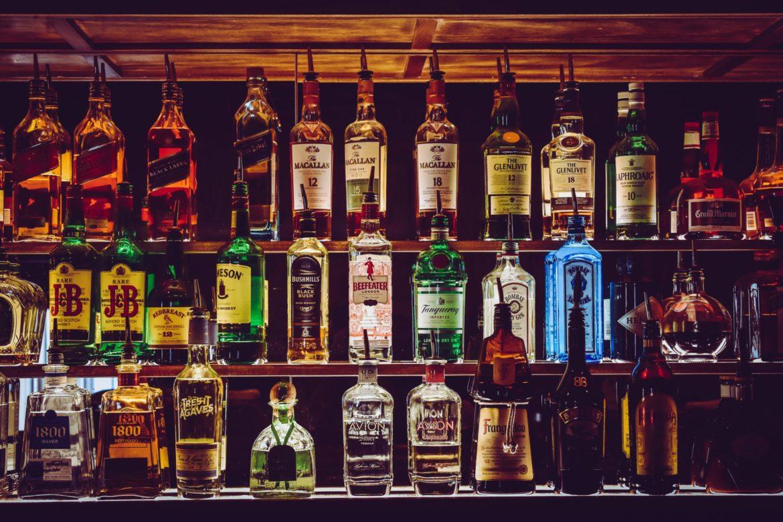 liquor license South Africa