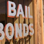 bail bonds company San Luis Obispo