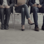 How Workplace Lawyers Can Protect Your Rights