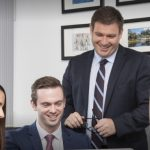 Tips for Hiring Family Lawyers in Gold Coast