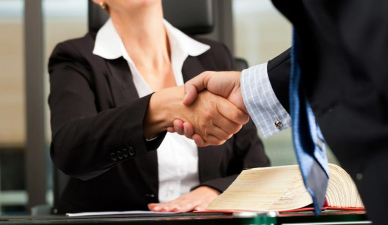 Business Lawyer In Newcastle